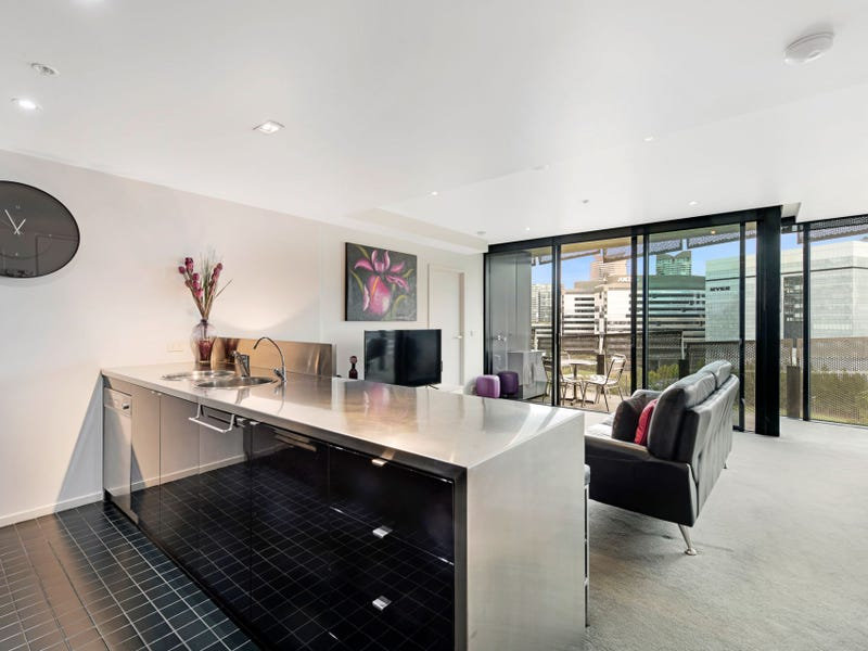 909/8 Waterview Walik, Docklands, Vic 3008