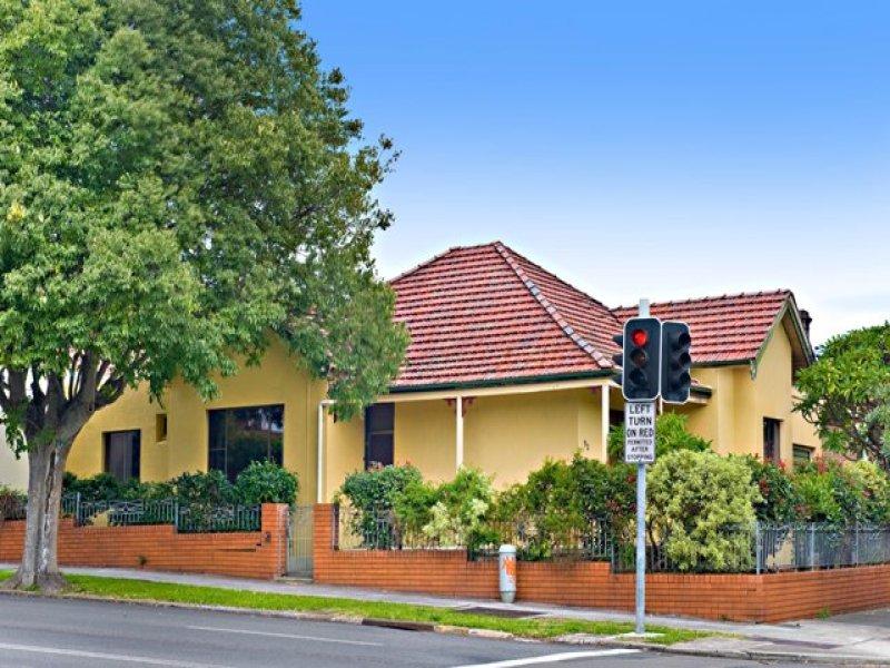 92 Cardigan Street, Stanmore, NSW 2048