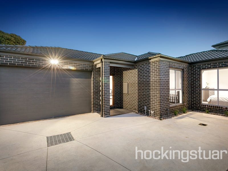 2/5 Stapley Crescent, Altona North, Vic 3025