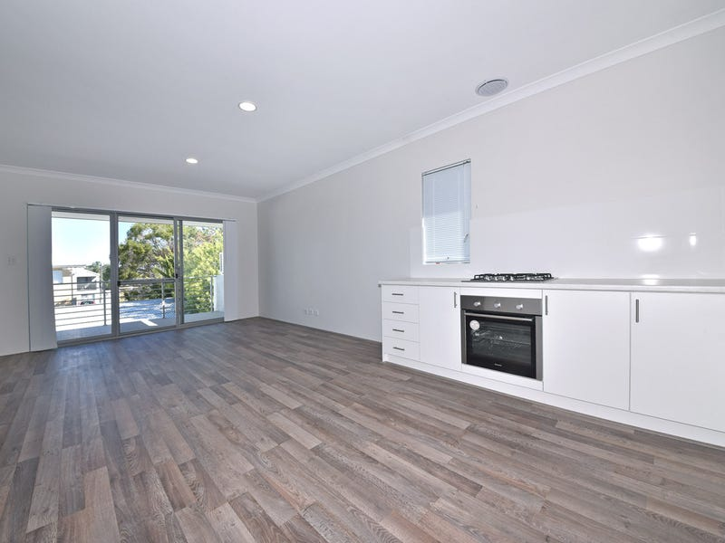 Unit 10, 20 Ward Street, Mandurah