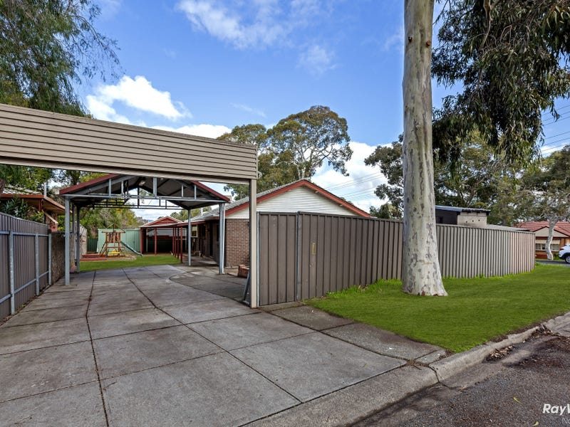 25 Littler Drive, Fairview Park, SA 5126