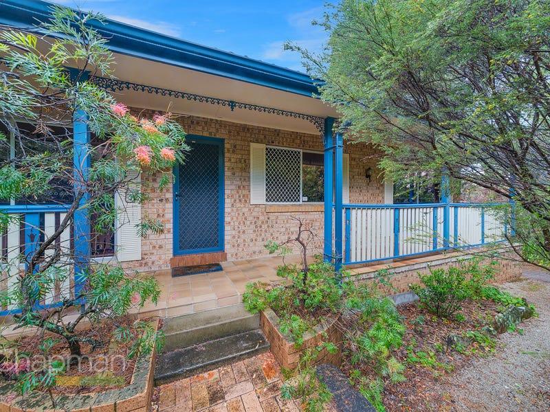 26 Careya Crescent, Woodford, NSW 2778