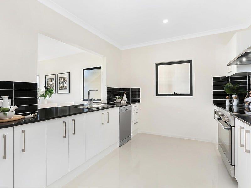 11 Clyde Street, Petrie Terrace, Qld 4000