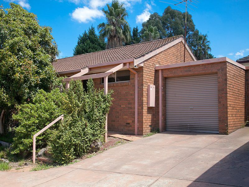 2/29 Kidds Road, Doveton, Vic 3177