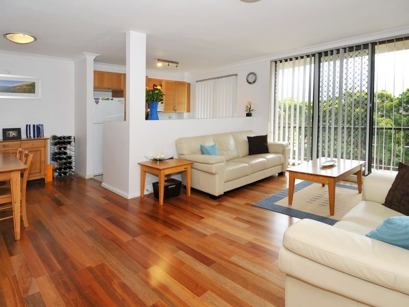 Unit 30/276 Bunnerong Road, Hillsdale, NSW 2036