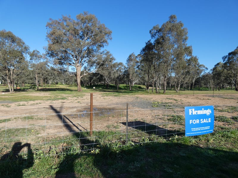 Lot 9, Cherry Tree Close, Bendick Murrell, NSW 2803