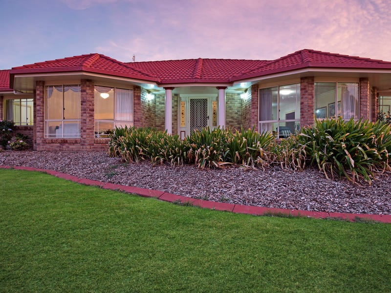 3 Jane Court, Cotswold Hills, Qld 4350