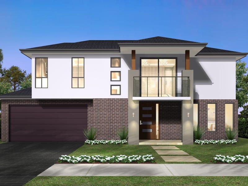 45/33 Edmund Street, Riverstone, NSW 2765