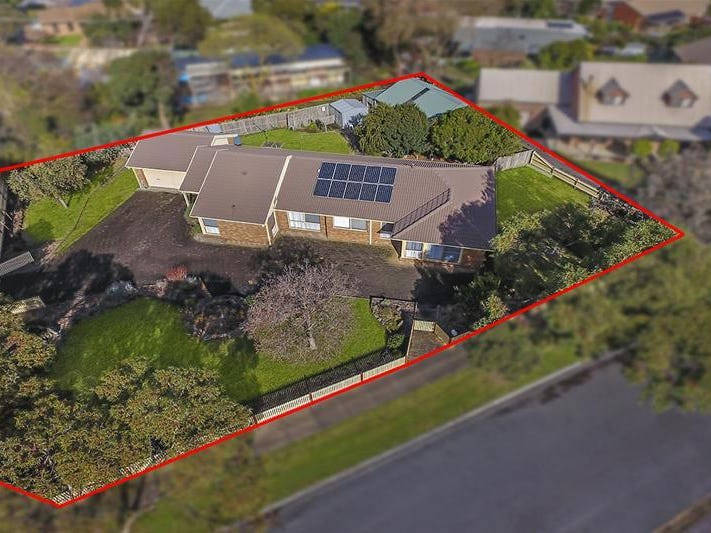 3 Rockview Court, Warrnambool