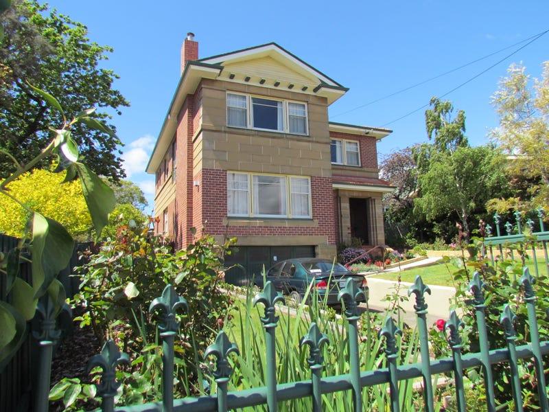 59 Bay Road, New Town, Tas 7008
