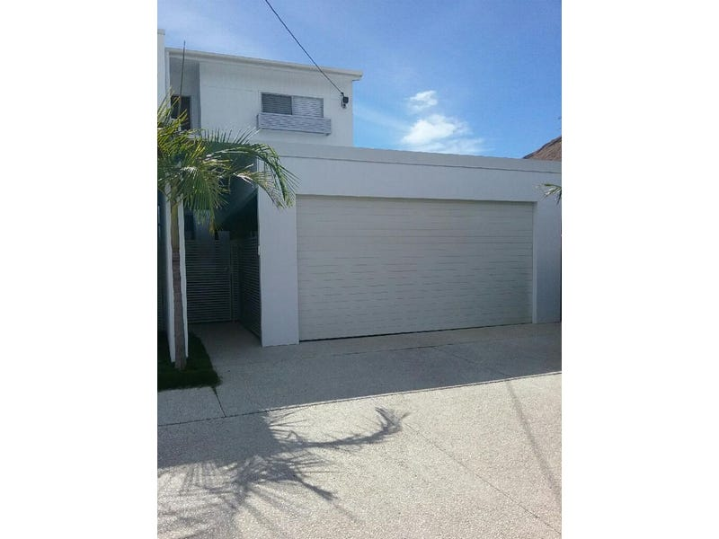 1/21 Kiers Road, Miami, Qld 4220