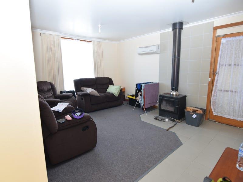 35A Counsel Street, Zeehan, Tas 7469