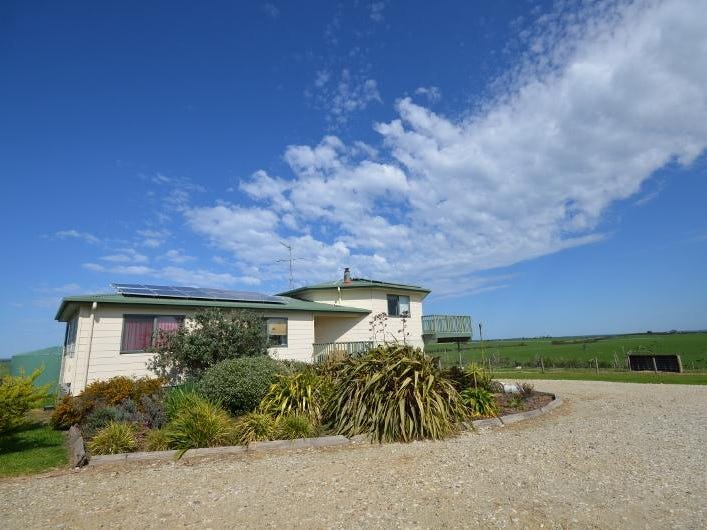 Address available on request, Inverloch, Vic 3996