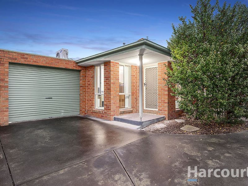 2/13 Cypress Avenue, Boronia, Vic 3155