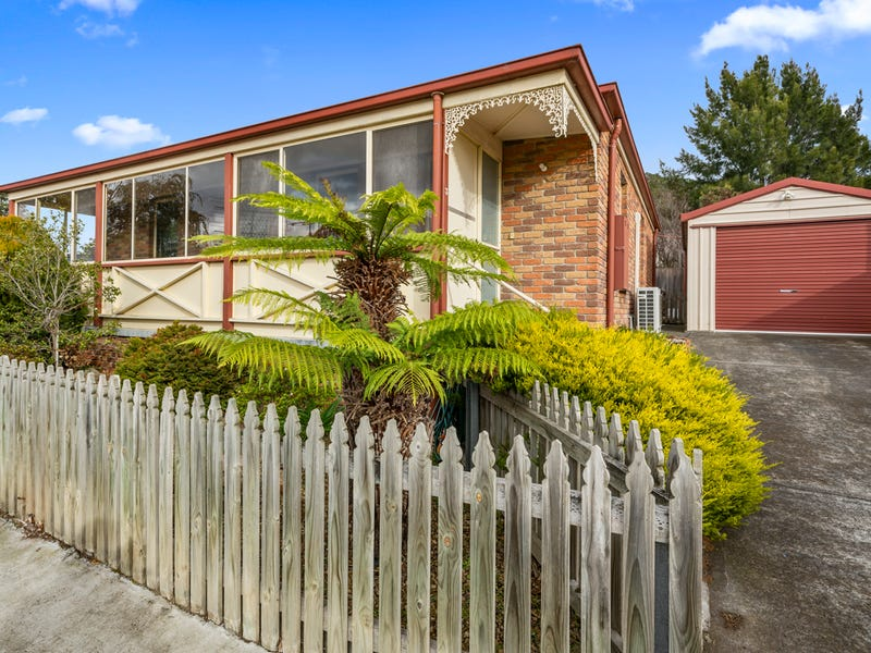 3/49 Blair Street, New Norfolk, Tas 7140