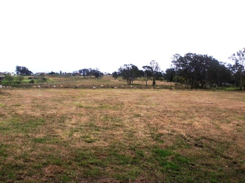 Lot 7 Delaware Road, Horsley Park, NSW 2175