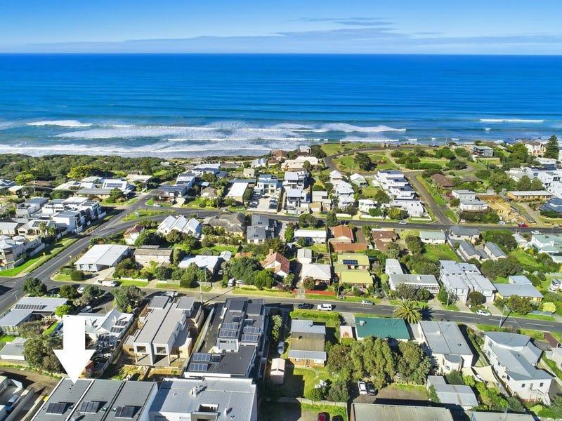 1/78 The Terrace, Ocean Grove