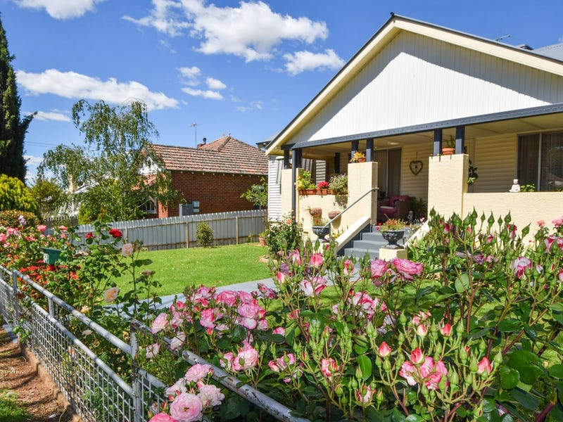 84 Wombat Street, Young, NSW 2594