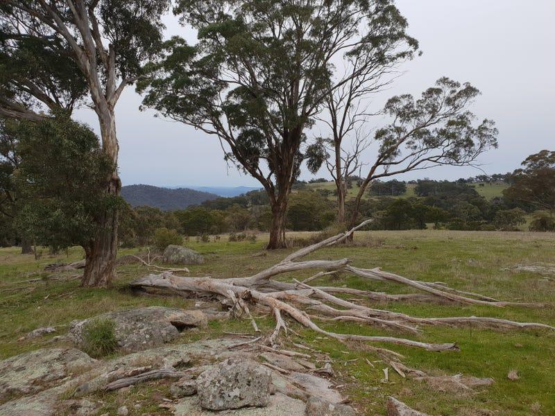 C.A.64 Landscape Road, Tallarook, Vic 3659