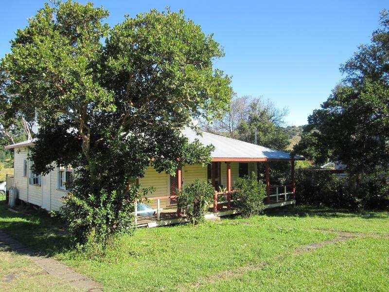 936 Keerrong Rd, Keerrong, NSW 2480