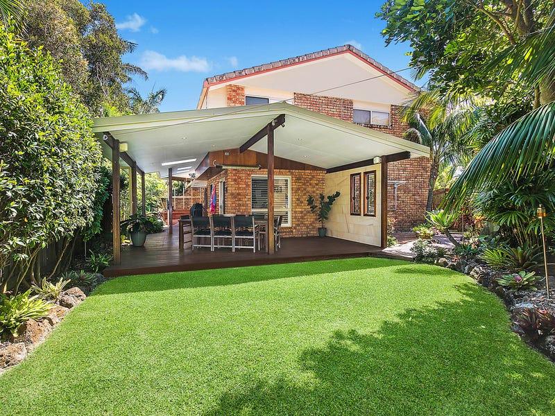 6/23 Barwen Street, East Ballina, NSW 2478