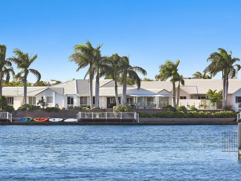 47 Sir Joseph Banks Drive, Pelican Waters, Qld 4551