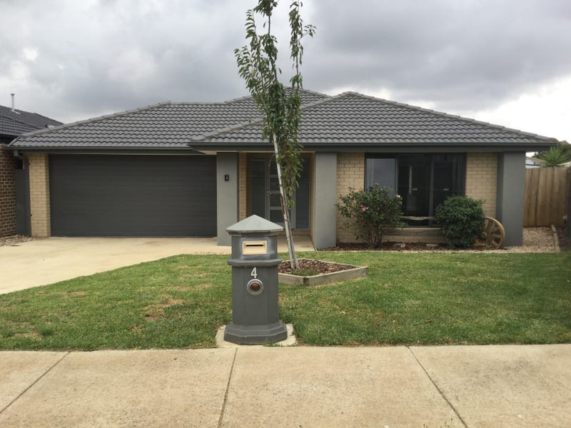 4 Corkwood Crescent, Wallan, Vic 3756