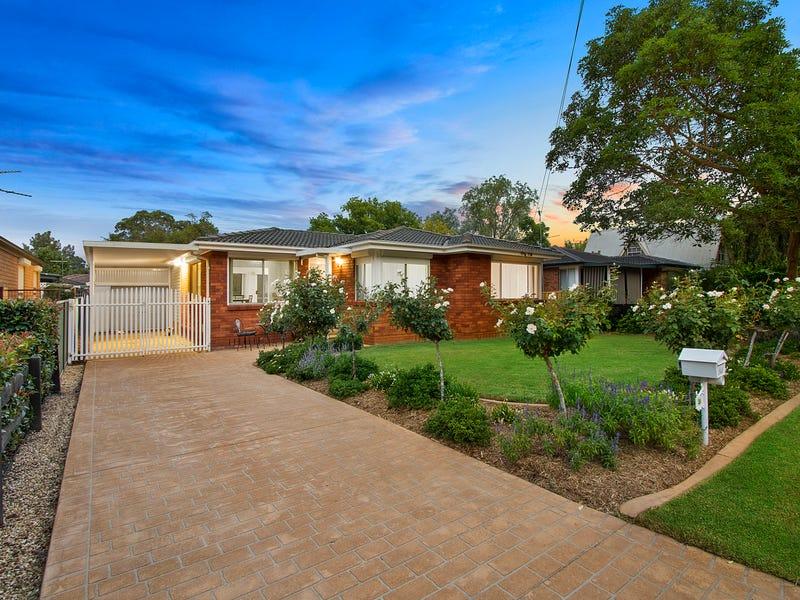 33 Southee Road, Richmond, NSW 2753
