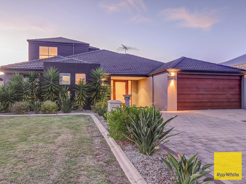 23 Rossmore Drive, Madeley