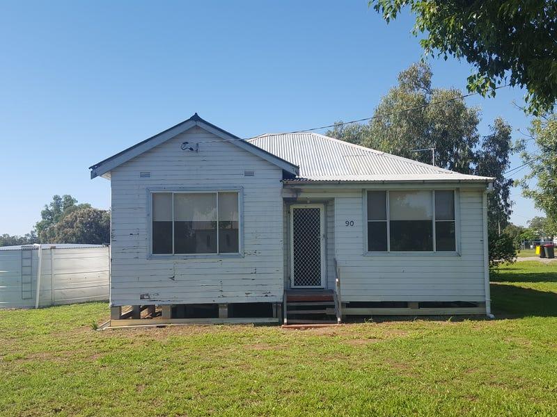 90 Scotland Road, Somerton, Tamworth, NSW 2340