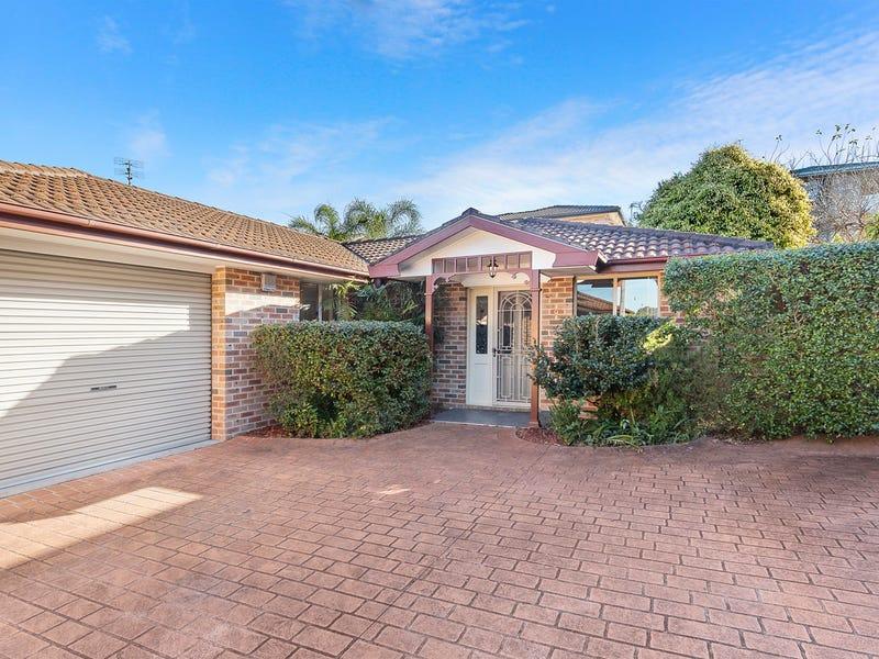 9/131 Princes Highway, Corrimal, NSW 2518