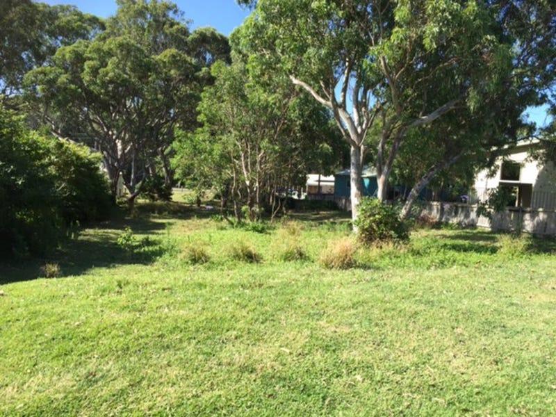 19 Merry Street, Kioloa, NSW 2539