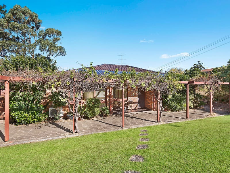 1 Oleander Avenue, Figtree, NSW 2525