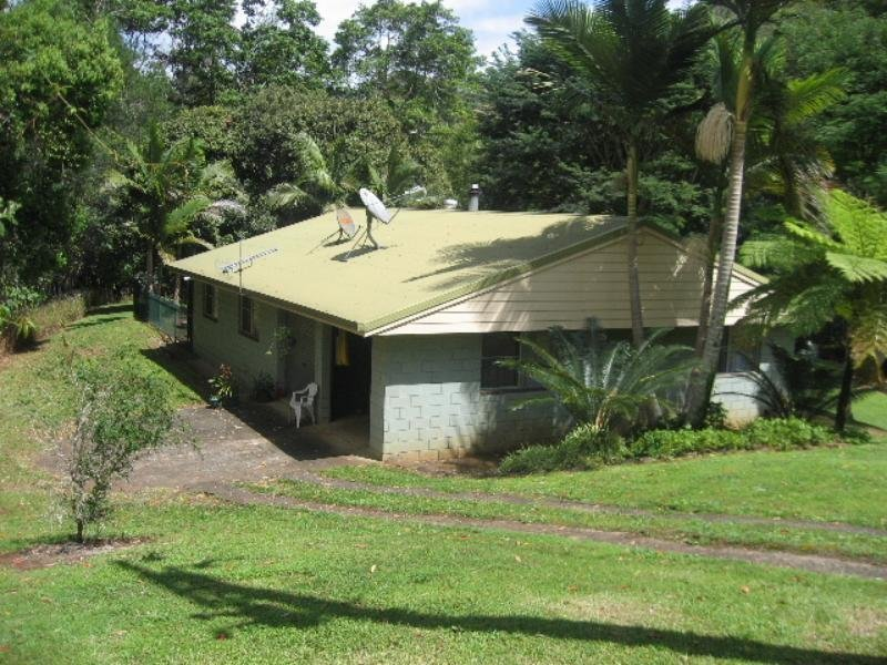 643 Tuntable Creek Road, Tuntable Creek, NSW 2480