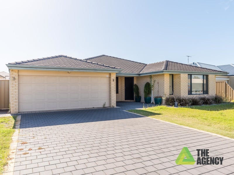 5 Yonga Way, South Guildford, WA 6055