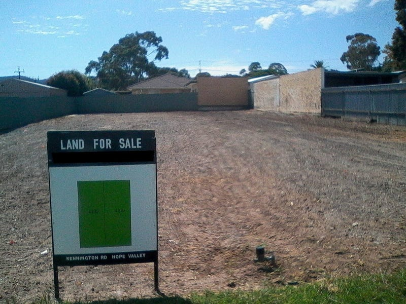 31 Kennington Road, Hope Valley, SA 5090