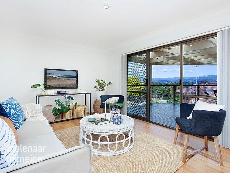 6 Coronet Place, Dapto, NSW 2530