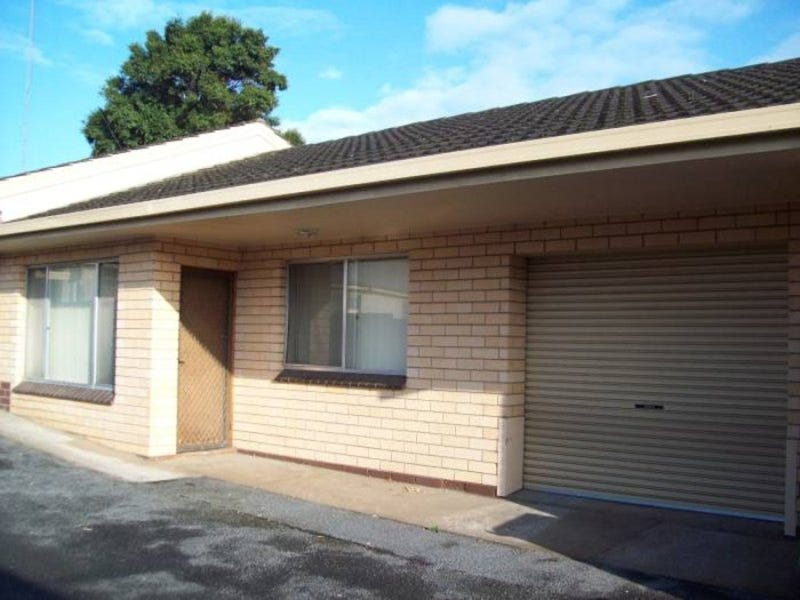 2/172 Commercial St East, Mount Gambier, SA 5290
