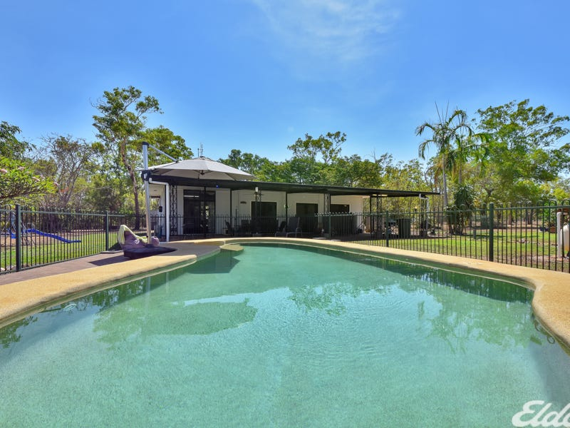 80 Nottage Road, Bees Creek, NT 0822