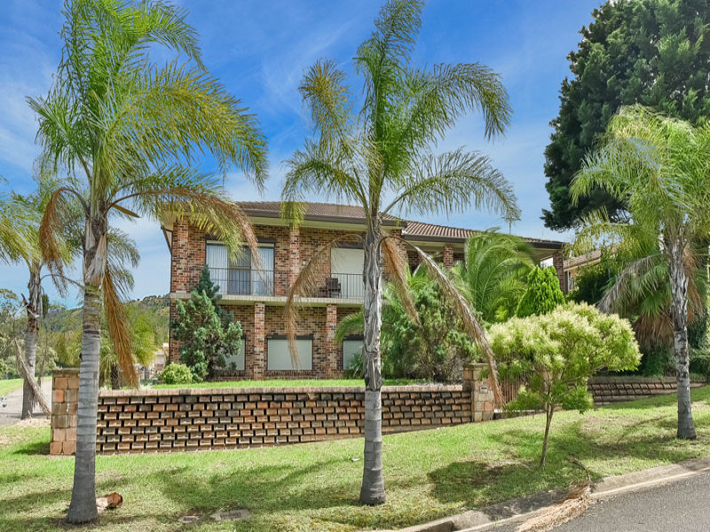 Address available on request, Blairmount, NSW 2559