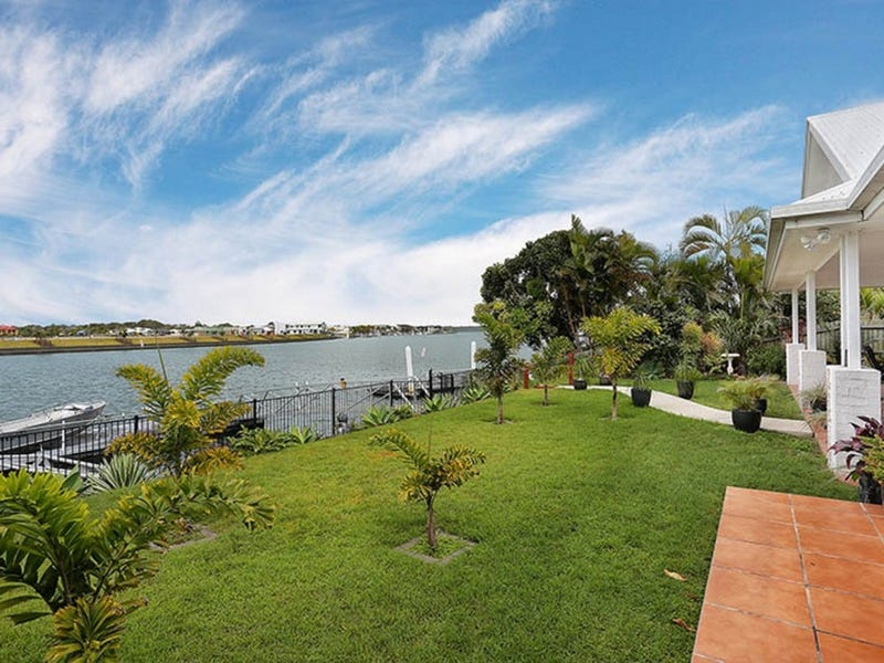 56 Tradewinds Drive, Banksia Beach, Qld 4507