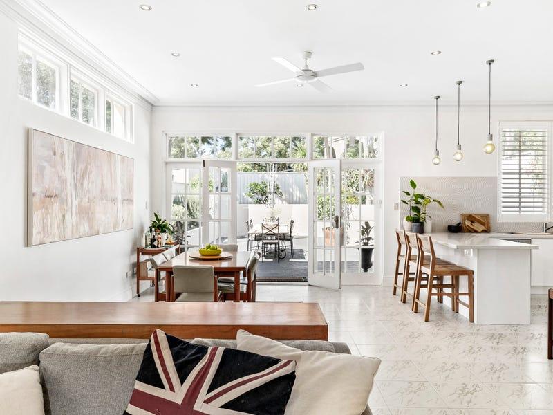 8 Leeder Avenue, Penshurst, NSW 2222