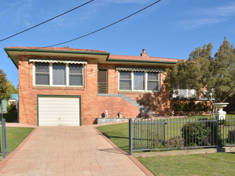 208 George Street, East Maitland, NSW 2323