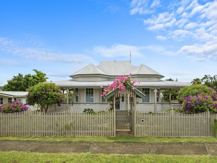 33 Prince Street, Murwillumbah, NSW 2484