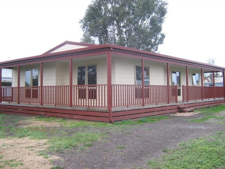 27A Beckwith Street, Clunes, Vic 3370