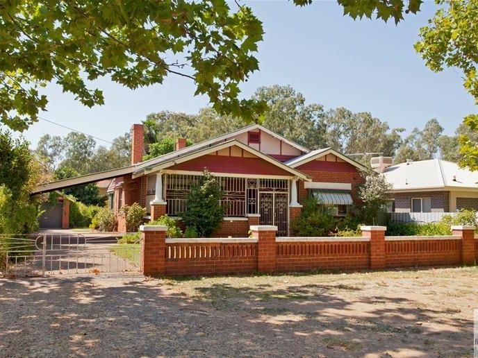 10 Alfred Street, Corowa, NSW 2646
