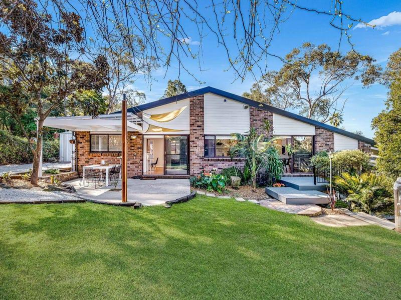 10 Otago Close, Glenorie, NSW 2157