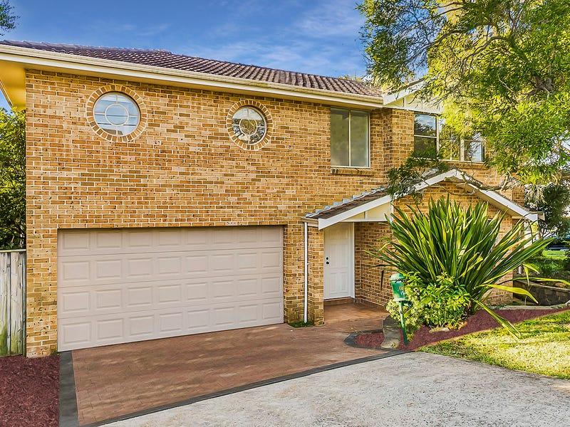 19A Church Street, Woolooware, NSW 2230