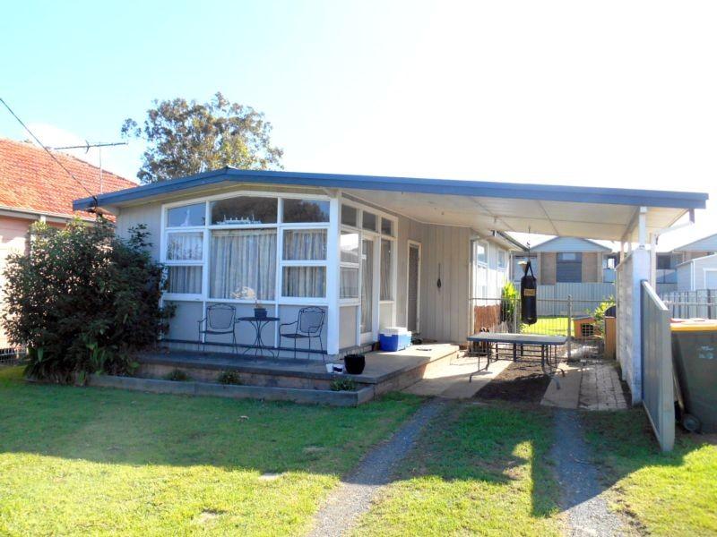 36B Stanford Street, Kurri Kurri, NSW 2327