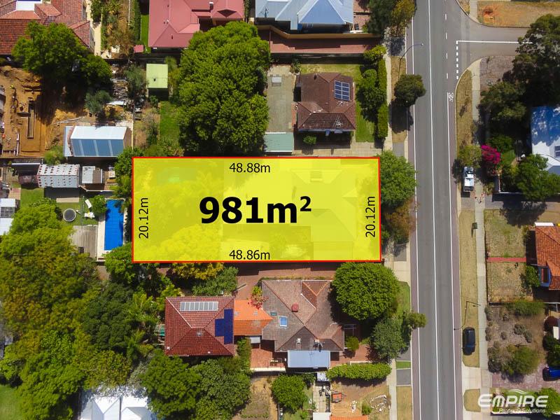 9 Petra Street, East Fremantle, WA 6158
